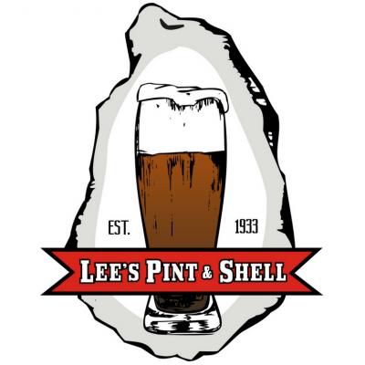 Lee's Pint & Shell